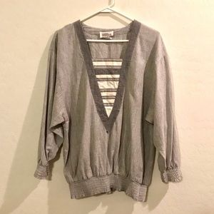 Marsha Sportswear